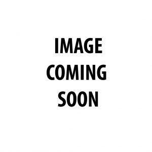 Hydroxyzine HCl Soft Chews Compounded