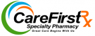 CareFirst Specialty Pharmacy