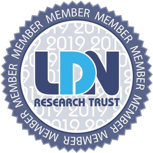 LDN Research Trust Member