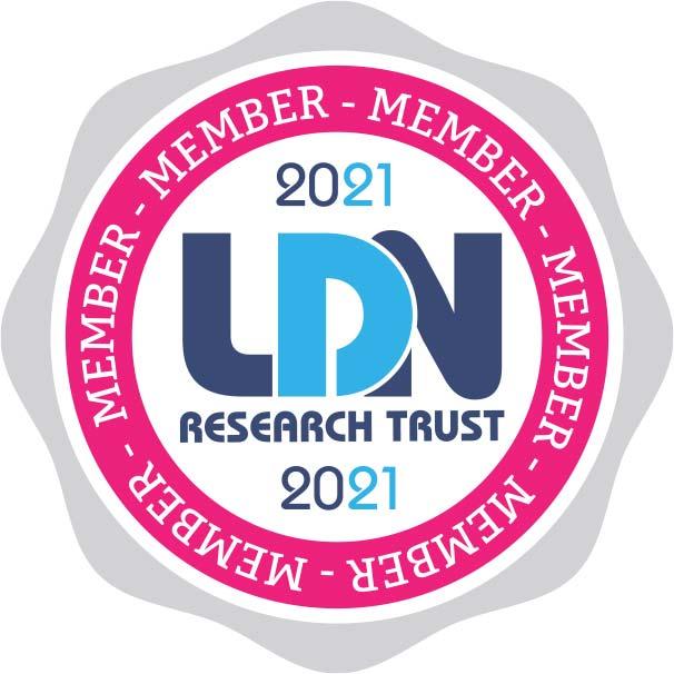 LDN Research Trust 2021 Member